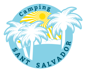 Camping Sant Salvador