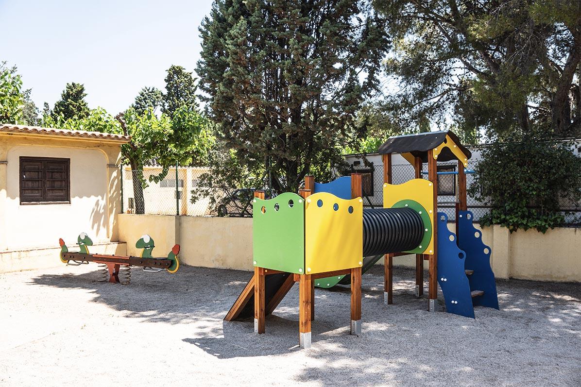 parque-infantil_0000_DSC01711