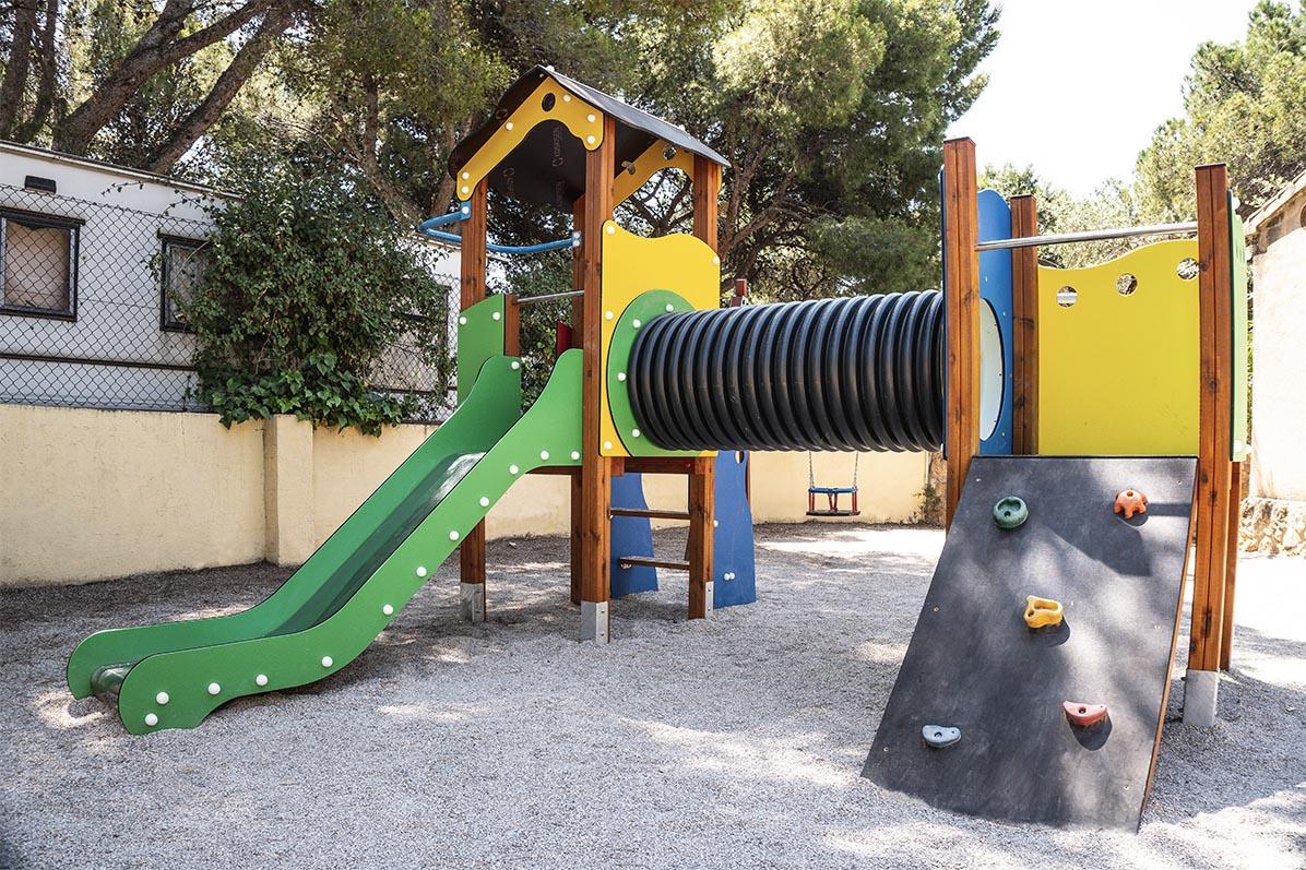 parque-infantil_0001_DSC01710