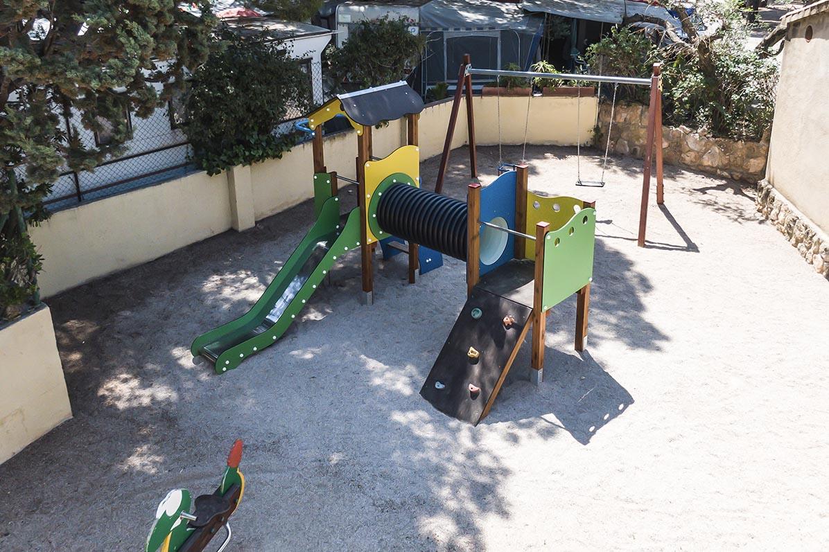parque-infantil_0002_DJI_0204