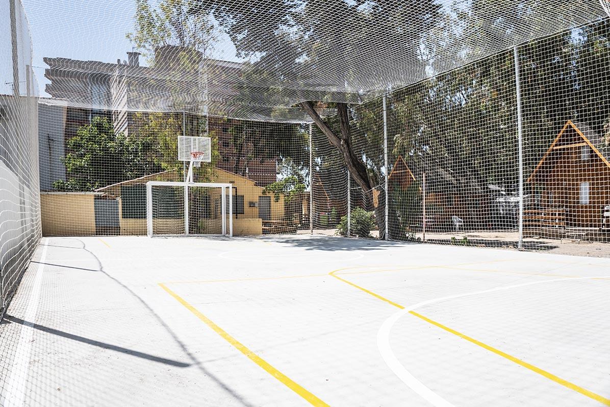 pista-futbol-basquet_0002_DSC01745
