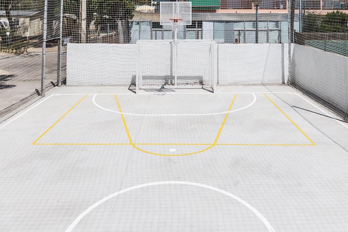 pista-futbol-basquet_0003_DJI_0233